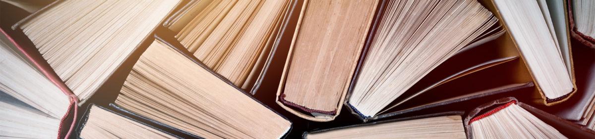 Ecuadorian Literature