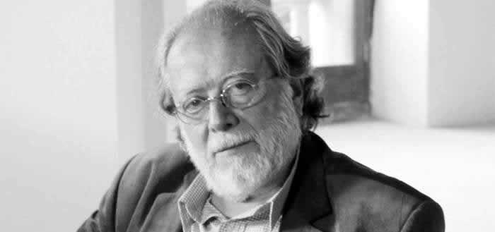 Iván Égüez