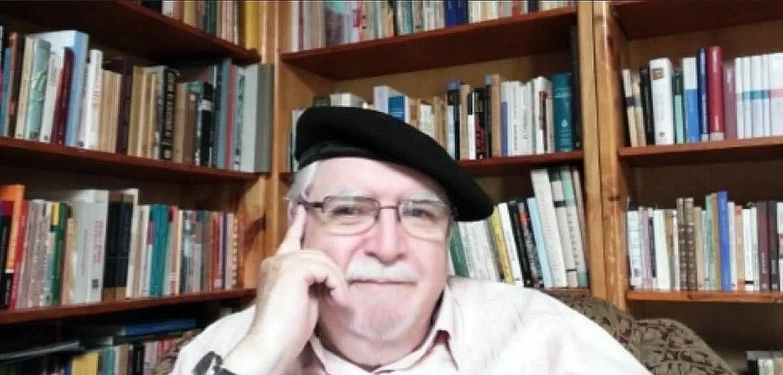 Juan Valdano
