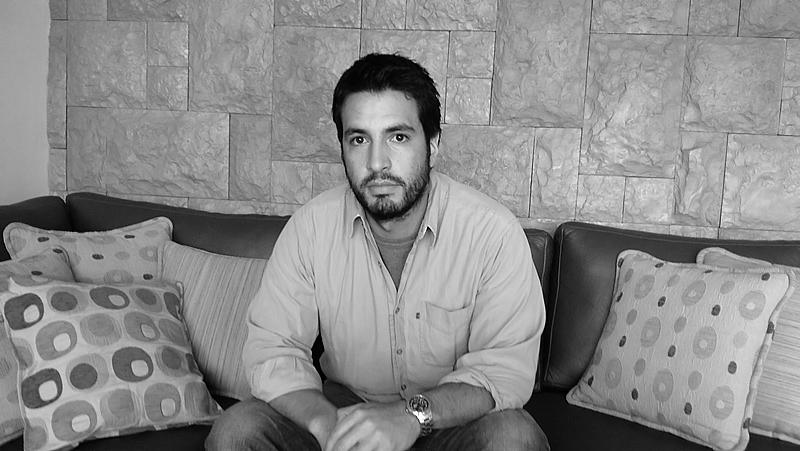 Andrés Cadena