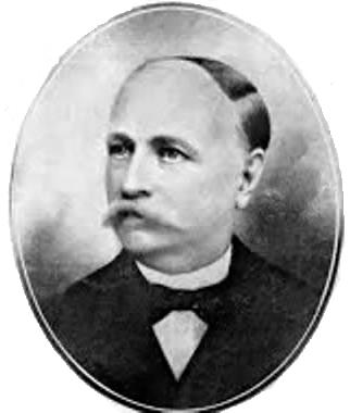 Francisco Campos Coello