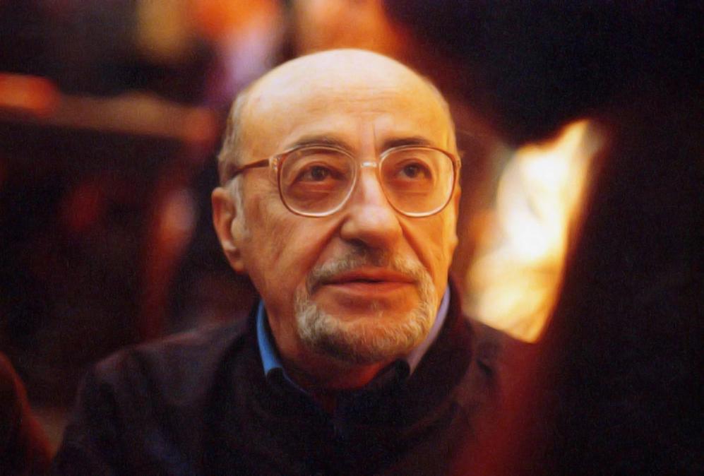 Jorge Enrique Adoum