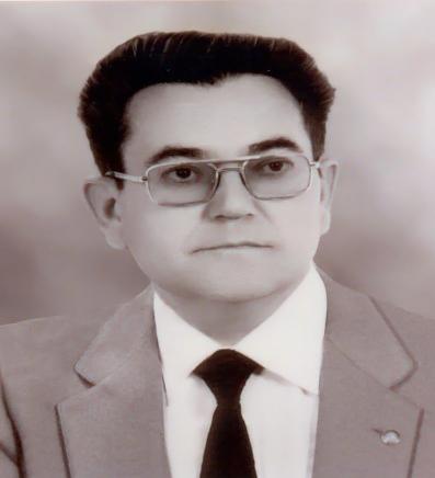 Juan Manuel Rodríguez López