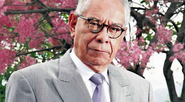 Marcelo Lalama