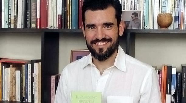 Salvador Izquierdo