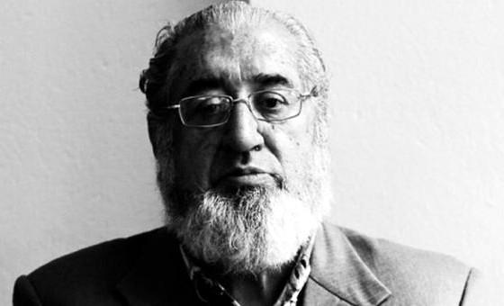 Alejandro Moreano