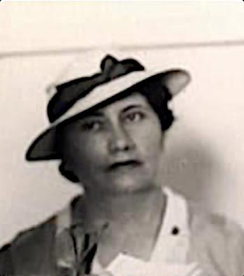 Adelaida Velasco Galdós