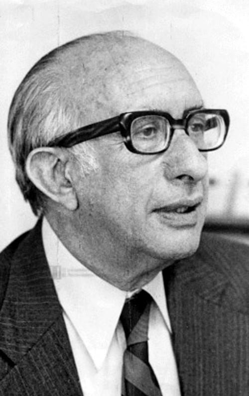 Alejandro Carrión Aguirre