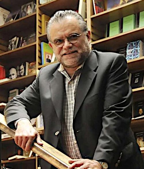 Alfonso Reece Dousdebés