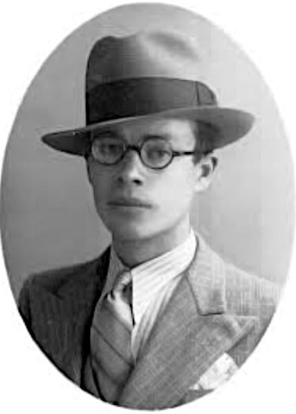 Atanasio Viteri