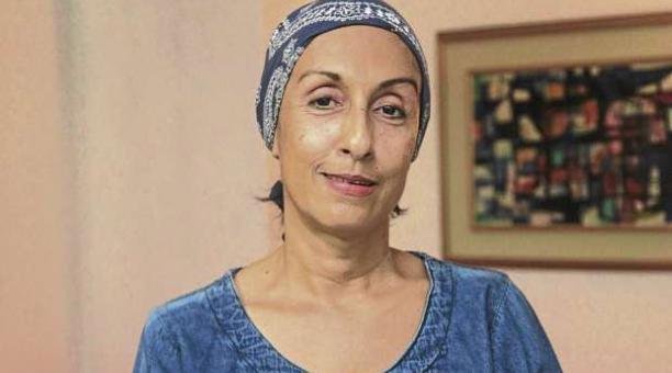 Carmen Váscones