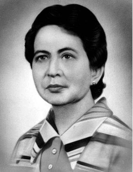 Fanny Caicedo