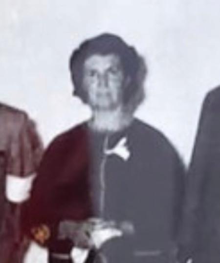 Fanny León Cordero
