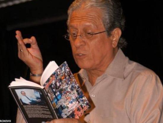 Fernando Artieda Miranda