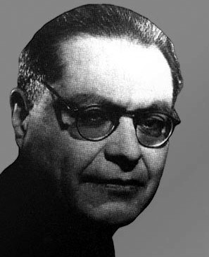 Fernando Chaves Reyes