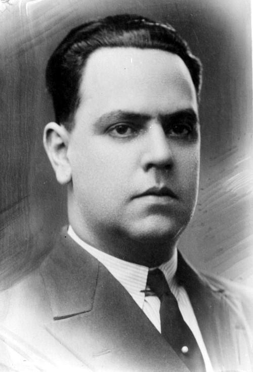 Francisco Arízaga Luque