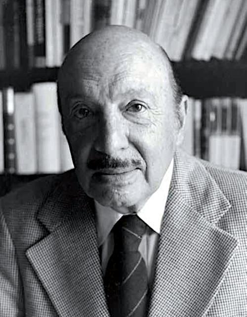 Gustavo Vásconez Hurtado