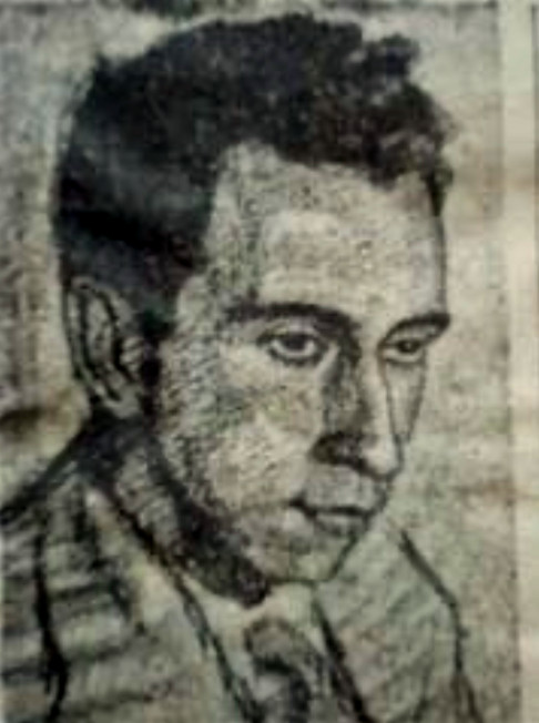 Ignacio Lasso