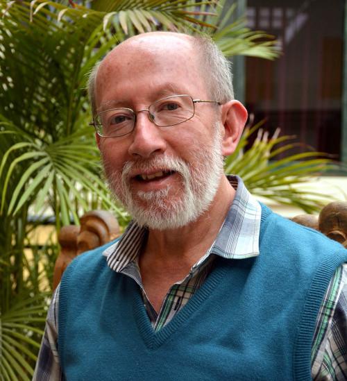 Iván Ulchur