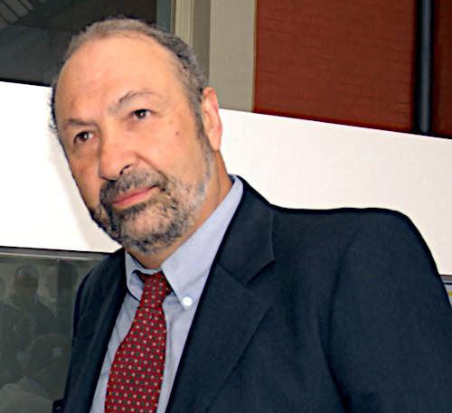 Javier Vásconez