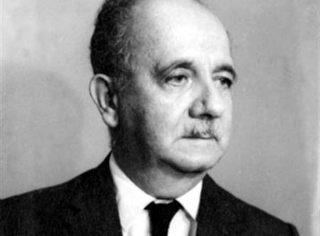 Jorge Pérez Concha