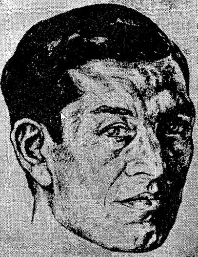 José Alfredo Llerena