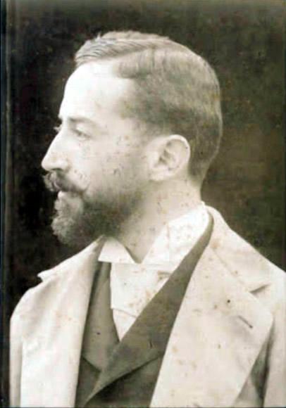 Jose Trajano Mera