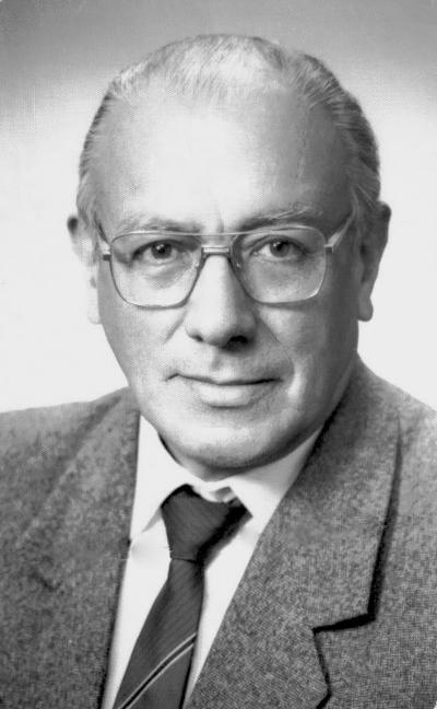 Luis Alberto Costales