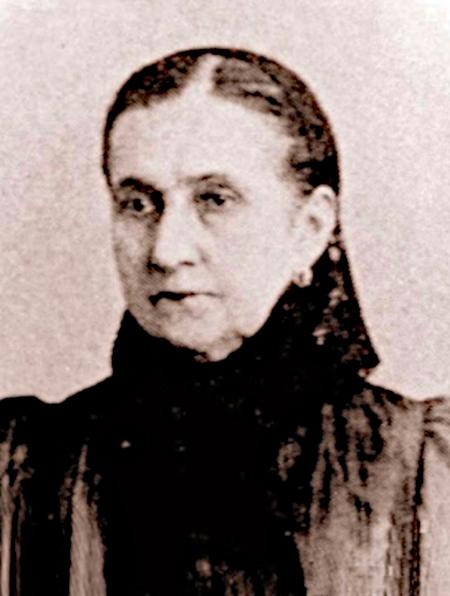 Rita Lecumberri
