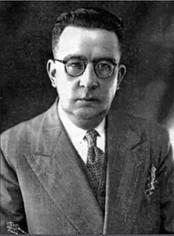 Víctor Manuel Albornoz