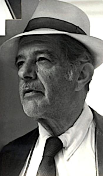 Arturo Cuesta Heredia