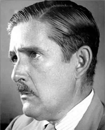 José Joaquín Pino de Ycaza