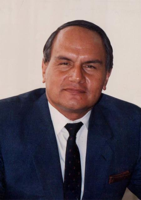 León Vieira