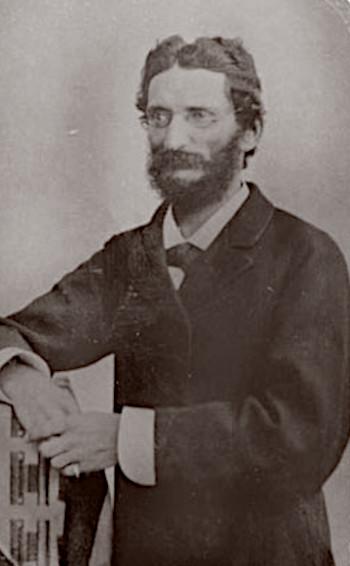 Quintiliano Sánchez