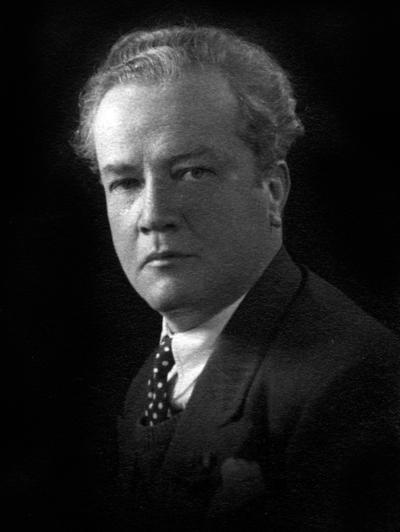 Wenceslao Pareja