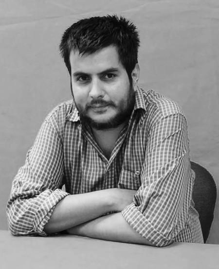 Augusto Rodríguez