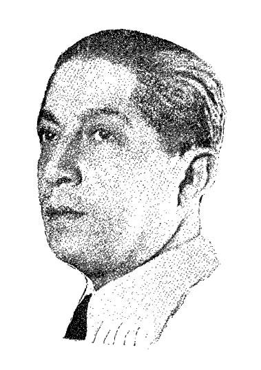 Carlos Francisco Granado Guarnizo