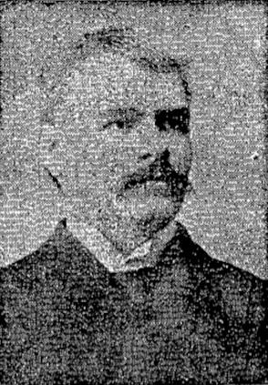Gonzalo Llona