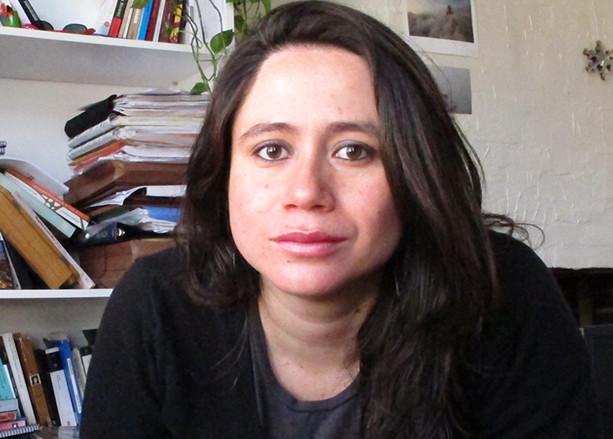 María Auxiliadora Balladares