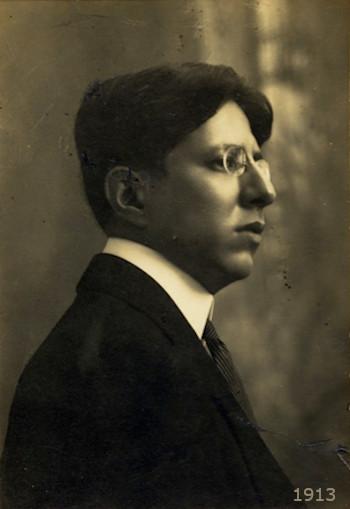Miguel E. Neira