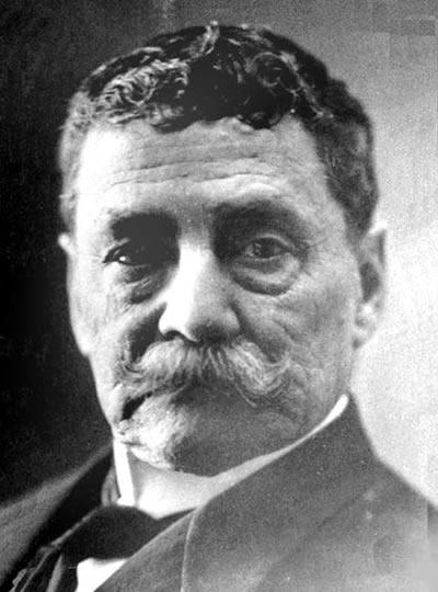 Roberto Andrade Rodríguez